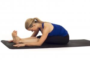 posture clamp-yoga-flexibility