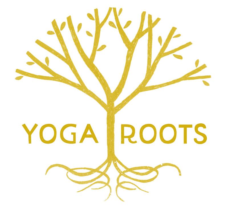 yoga_roots_logo