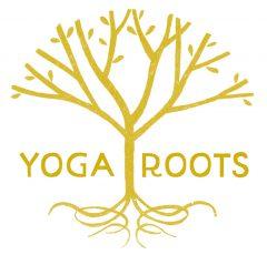cropped-Yoga_Roots_Logo-1.jpg
