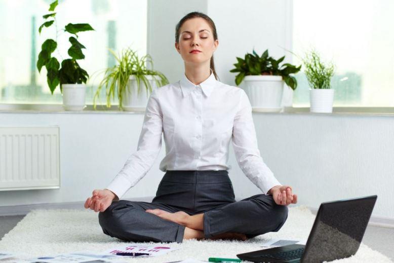business-yoga-photo