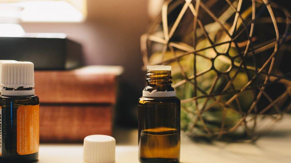 """essential oils new"" by 1DayReview is licensed under CC BY 2.0"