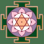 Yogasara Logo