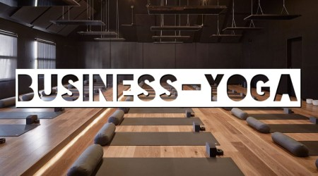 Business-Yoga-Hannover-Afterwork-kurs