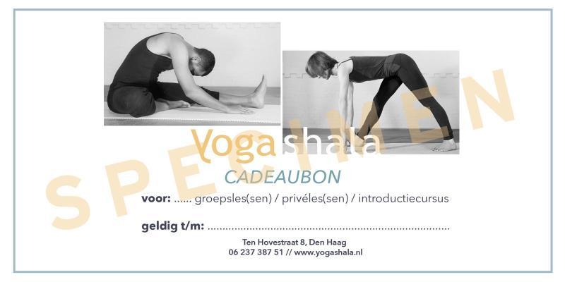 yogashala_cadeaubon