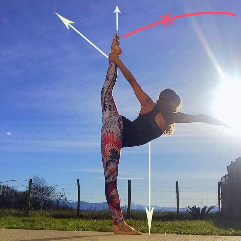 arc-debout-yoga-bikram