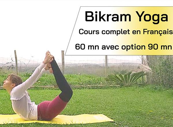 bikram-60-mini