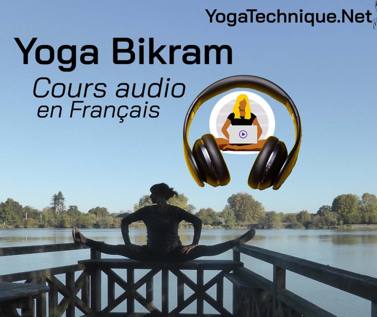 yoga-bikram-francais-podcast