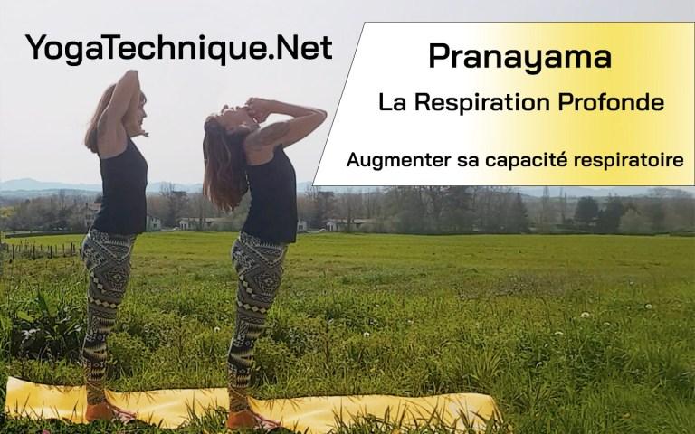 yoga-bikram-pranayama