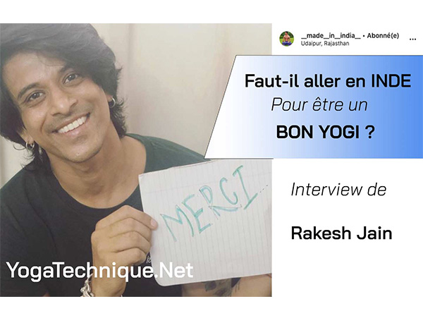yoga-inde-interview