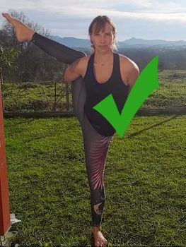 yoga-oiseau-paradis-ok