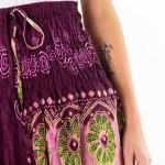 Yoga haremsbukser og topper
