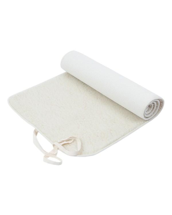 yogamatte-ull-75×200-yogavital-1