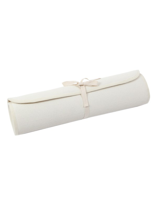 yogamatte-ull-75×200-yogavital-7