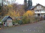 Haus alt2