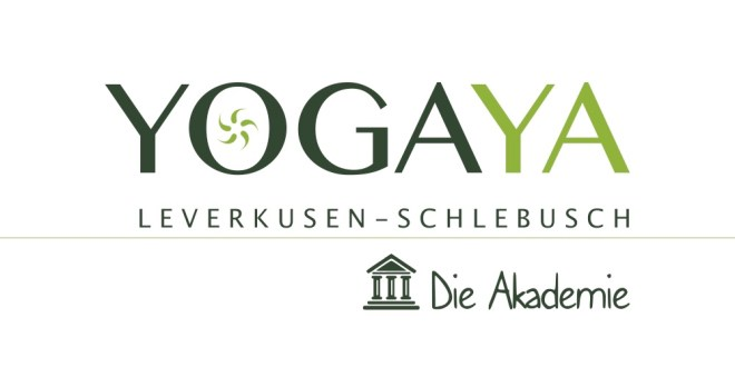 Aus- und Fortbildungen bei YogaYa
