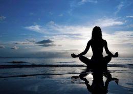 Samadhi Yoga y Viajes