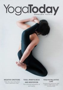 Yogcar review – Yoga Today