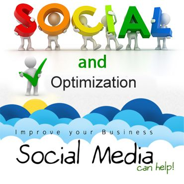 Tips to hack the Social media optimization