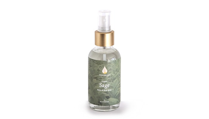 sage-spray