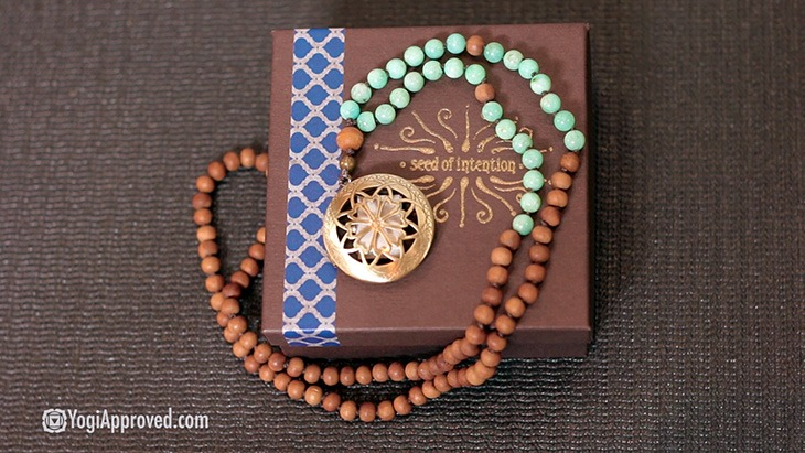 Seed-of-Intention-Amazonite-Intention-Mala-with-Sandalwood