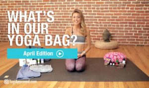 whats-in-our-yoga-bag-april-article