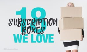 18-subscription-boxes-we-love