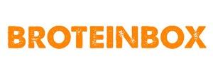 Broteinbox-logo