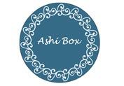 ashi-box-logo