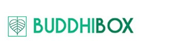 buddhi box subscription boxes