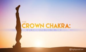 crown_chakra_featured_image