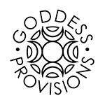 goddess-provisions-logo