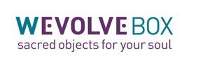 wevolve-box-logo