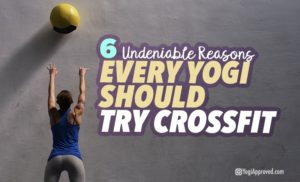 TryCrossfit_yoga_featured_image