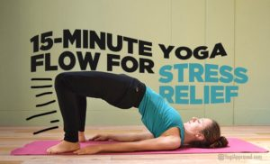 15-mintue-flow-for-stress