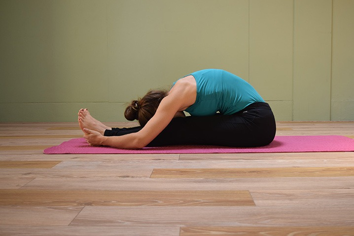 seated-forward-bend-yogi-ram