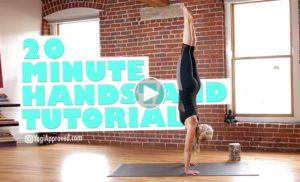 handstand-tutorial-article-thumbnail