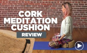 cork-cushion-review