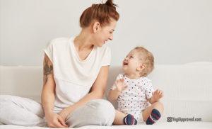 what-diastasis-recti-new-moms-featured