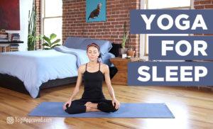 yoga-for-sleep-article