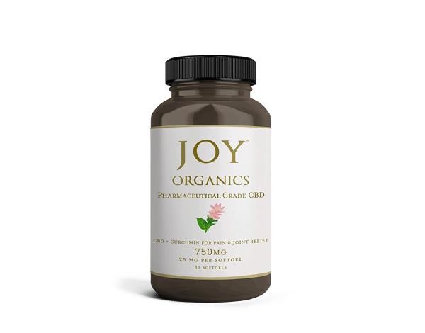 Joy-Organics-CBD