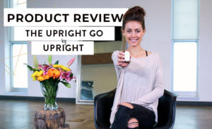Product-review-upright-go-featured