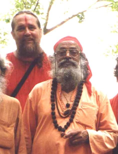 Rudranath w Ayyappa1