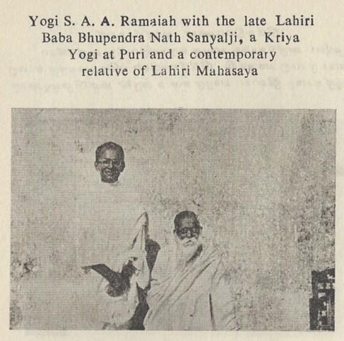 Yogiar & Bhupendranath p16 Songs of the Siddhas