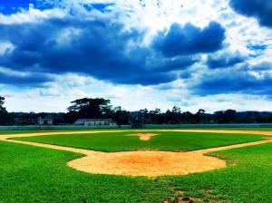 Baseball Havana