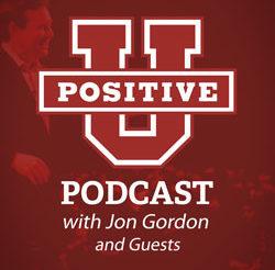 PositiveU_Podcast250