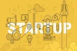 Top 10 Best Startups in India 2019