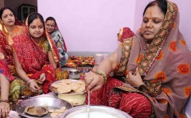 chhath puja second day kharna - Mahaparv Chhath Puja, The Festival Dedicated to God Sun