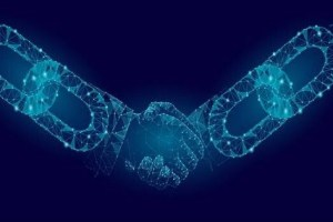 Blockchain, The Most Trusted, and Safest Technology
