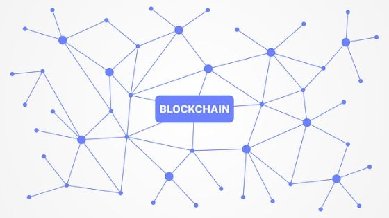 Structure and Component of Blockchain - Blockchain, The Most Trusted, and Safest Technology