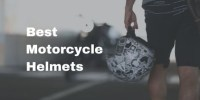 Top 10 Best Motorcycle Helmets in India
